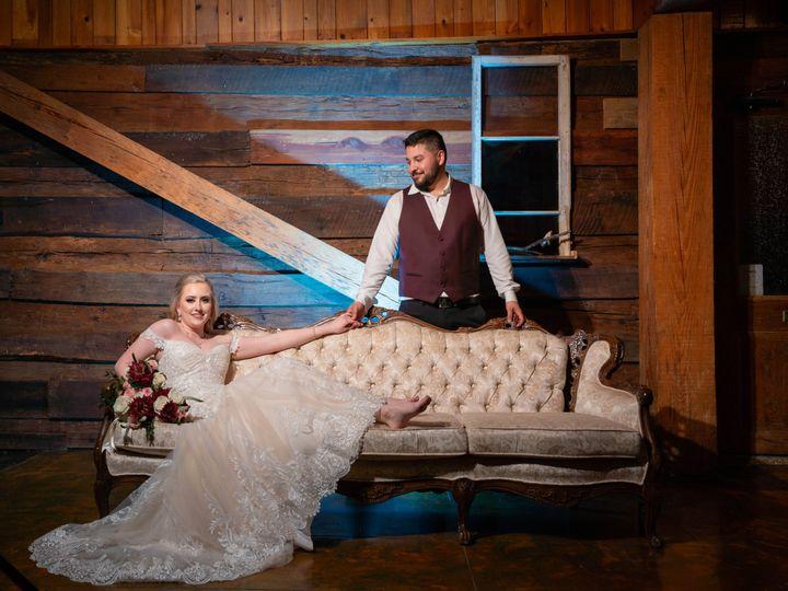 Tmx First Look 51 387445 160018784477010 Townsend, TN wedding venue