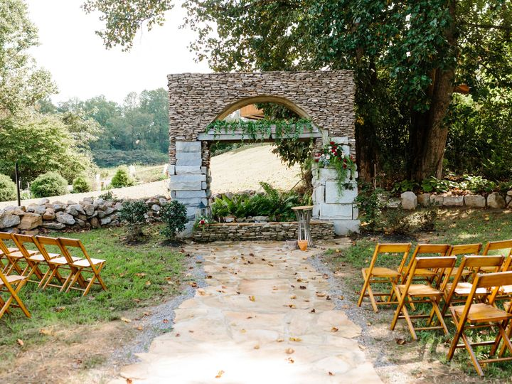 Tmx Hewlett 124 51 387445 V2 Townsend, TN wedding venue
