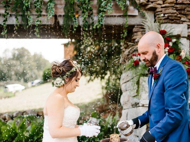 Tmx Hewlett 219 51 387445 V2 Townsend, TN wedding venue