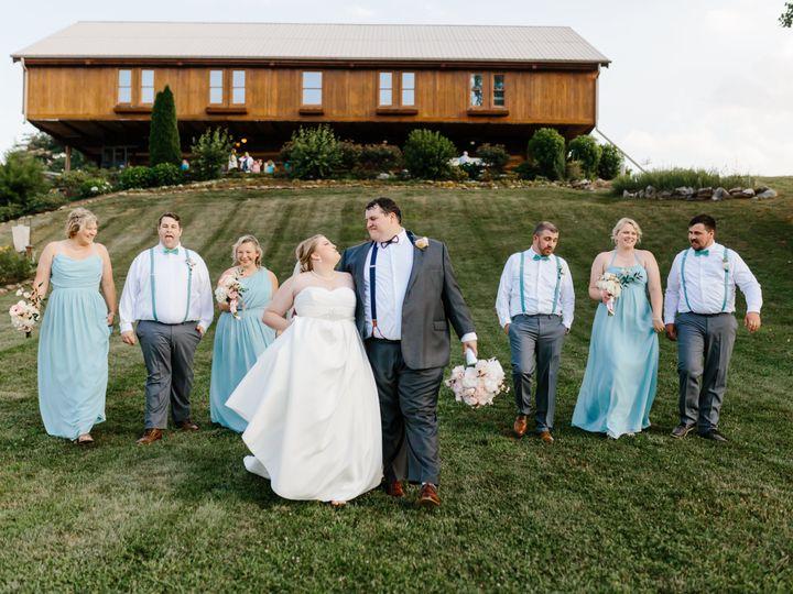 Tmx Img 7246 51 387445 V2 Townsend, TN wedding venue