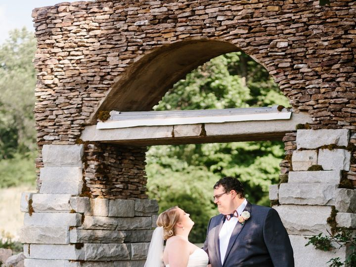 Tmx Lynn 0172 51 387445 V2 Townsend, TN wedding venue