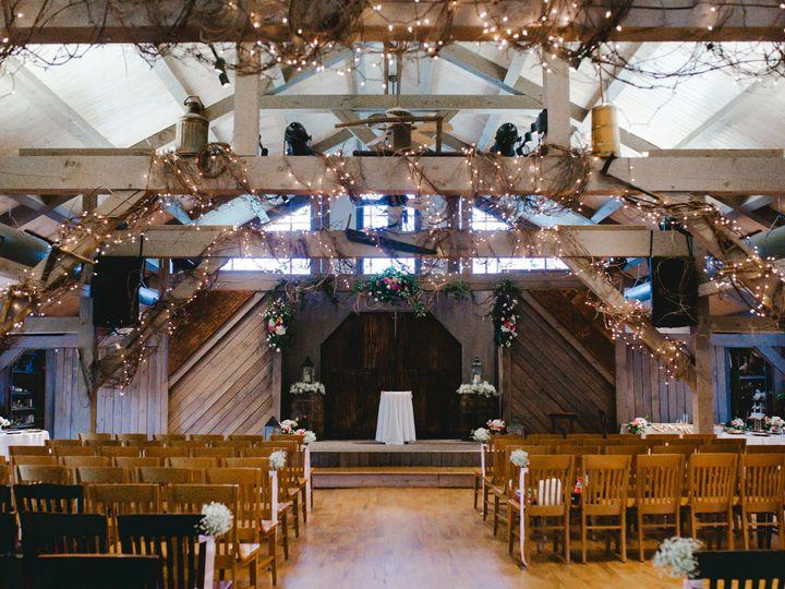 Tmx Lynn 0313 51 387445 V2 Townsend, TN wedding venue