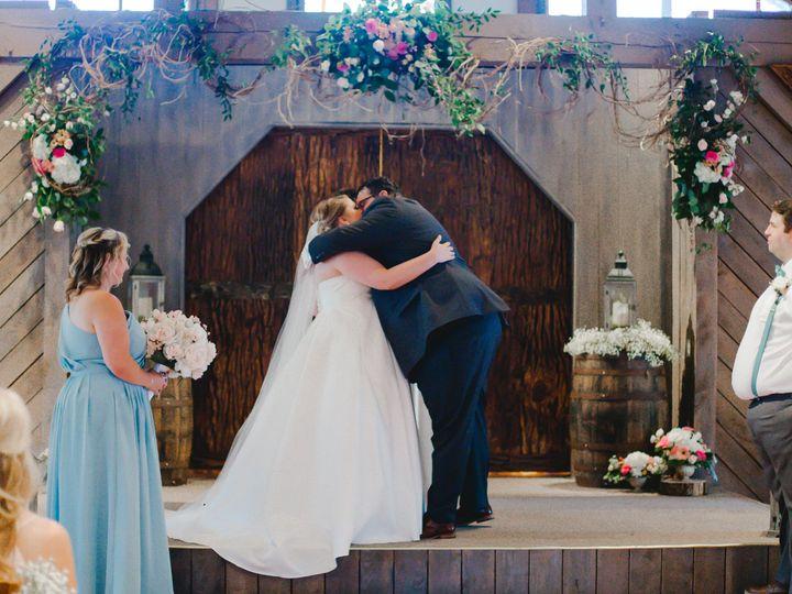 Tmx Lynn 0521 51 387445 V2 Townsend, TN wedding venue