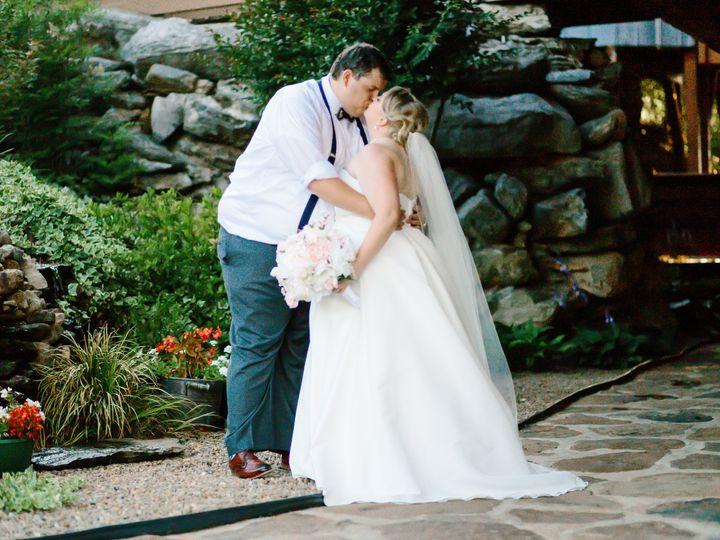 Tmx Lynn 0860 51 387445 V2 Townsend, TN wedding venue