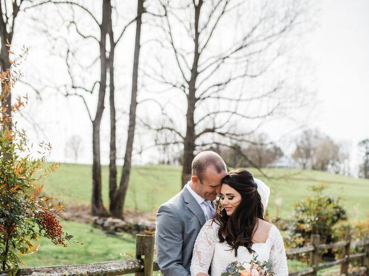 Tmx Mrmrs 7 51 387445 160018745399824 Townsend, TN wedding venue