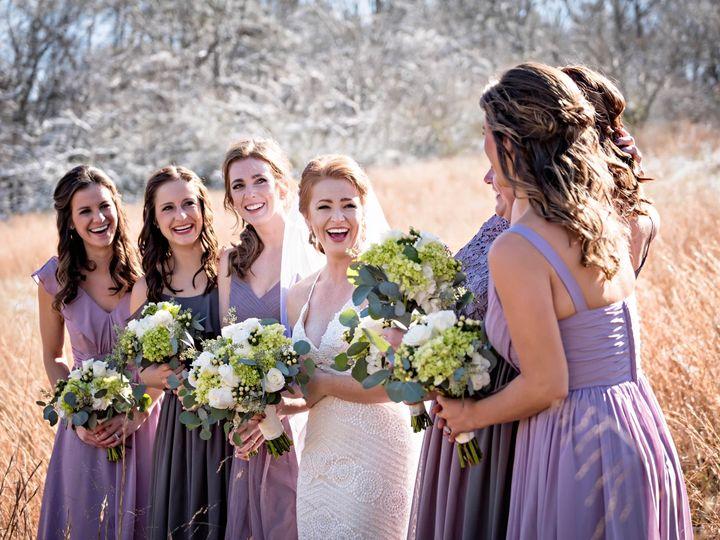 Tmx Parker Smith 256 51 387445 V2 Townsend, TN wedding venue