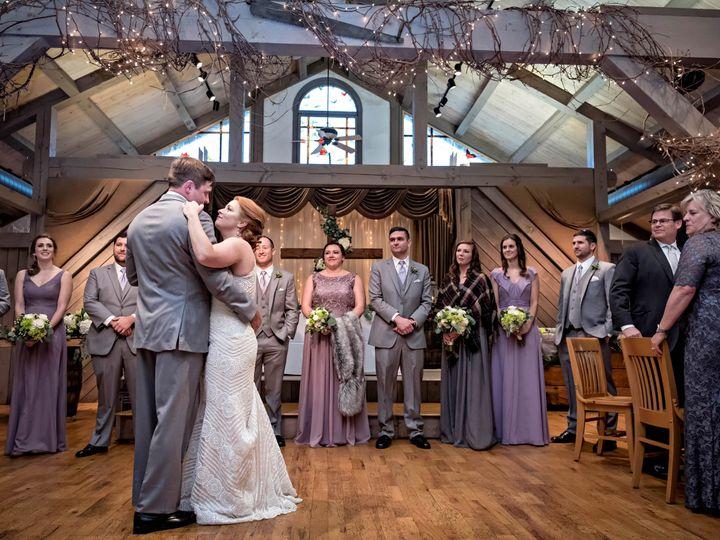 Tmx Parker Smith 580 51 387445 V2 Townsend, TN wedding venue