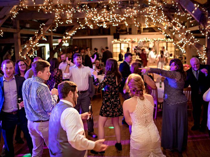 Tmx Parker Smith 857 51 387445 V2 Townsend, TN wedding venue
