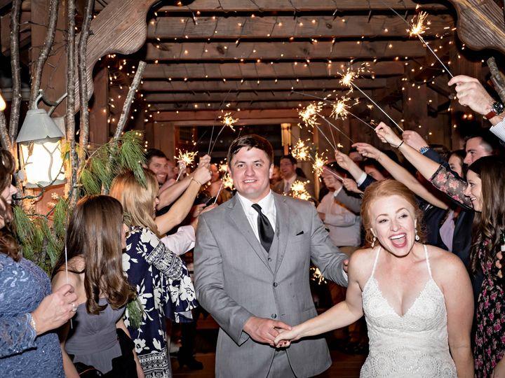 Tmx Parker Smith 960 51 387445 V2 Townsend, TN wedding venue