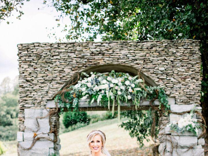 Tmx Wedding Angeliabrock 100 51 387445 160018725375517 Townsend, TN wedding venue