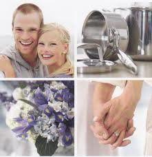 Tmx 1325635881639 Mainpic Aurora wedding favor