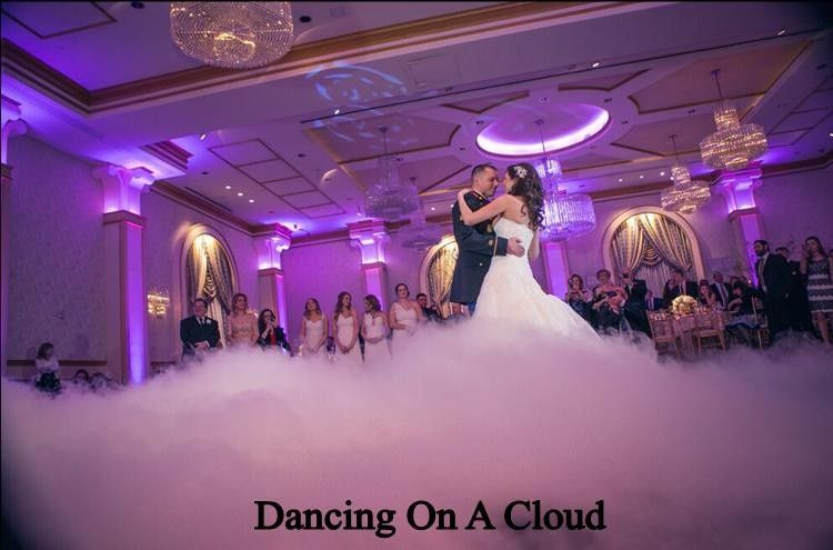 Awesome 1st Dances