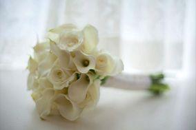 LMason Wedding And Event Planning, LLC