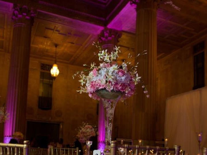 Tmx 1430831864787 Fuller4 Oklahoma City wedding planner
