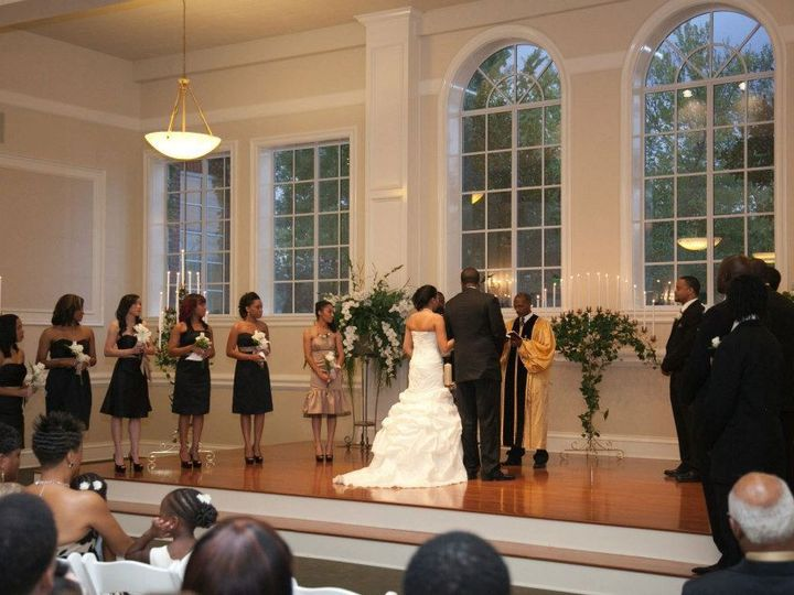 Tmx 1430831888034 Jackson3 Oklahoma City wedding planner
