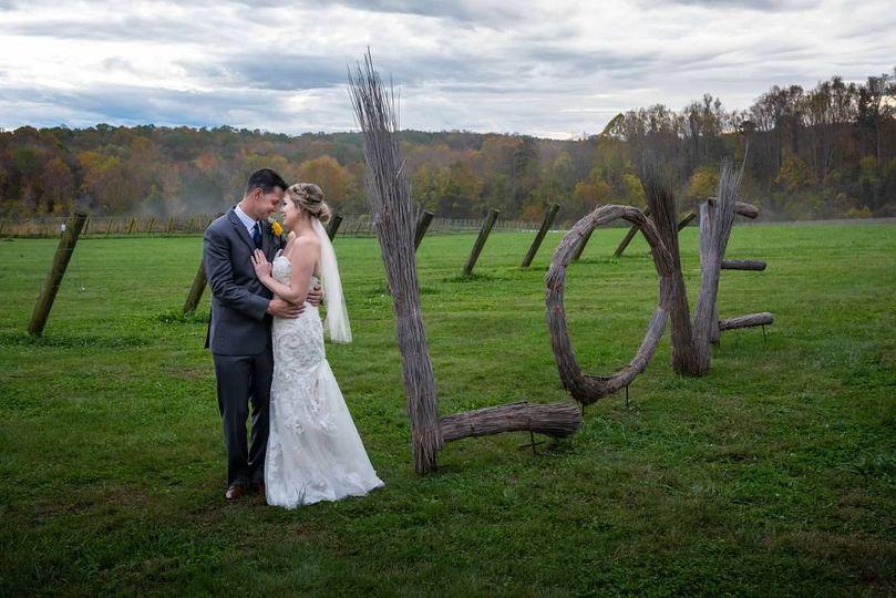 cd wedding 2 51 358445 161090113540428
