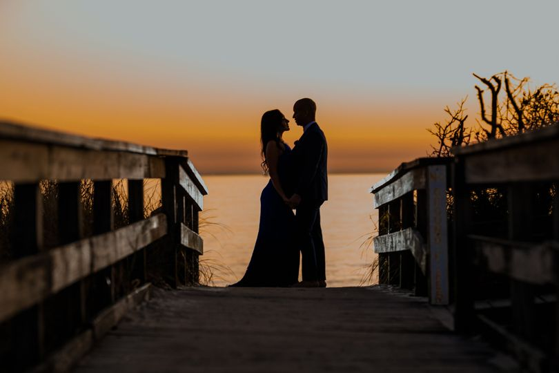beauty and life captured jose and janete engagement 267 51 1019445 160768639243908