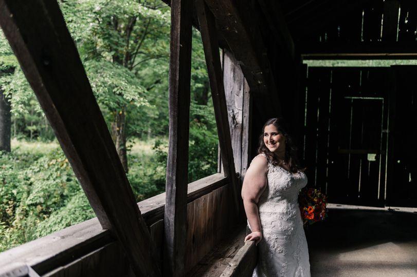 bride landscape 51 1019445