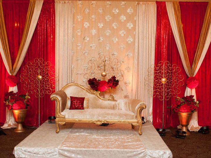 Tmx 003 51 1019445 Windsor, CT wedding planner