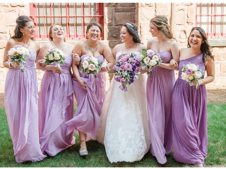 Tmx 315 51 1019445 Windsor, CT wedding planner