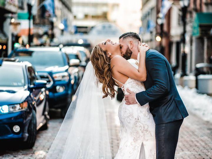 Tmx 54258099 2564409770240628 9209149531826946048 O1 51 1019445 Windsor, CT wedding planner