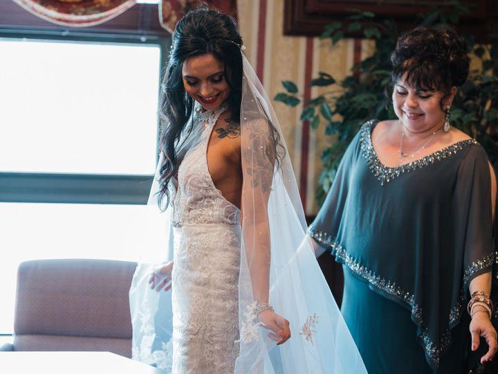 Tmx Beauty And Life Captured Crystal Wedding 32 51 1019445 159467206099693 Windsor, CT wedding planner