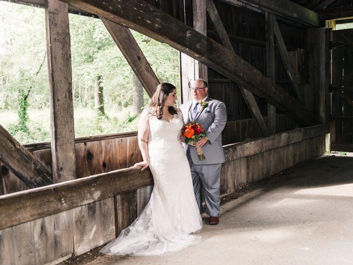 Tmx Bride Groom Landscape 18 51 1019445 Windsor, CT wedding planner