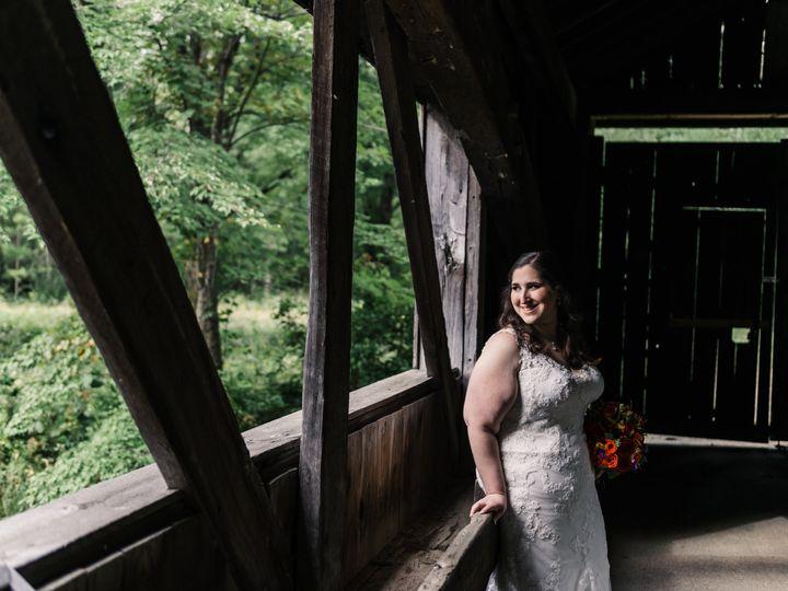 Tmx Bride Landscape 51 1019445 Windsor, CT wedding planner