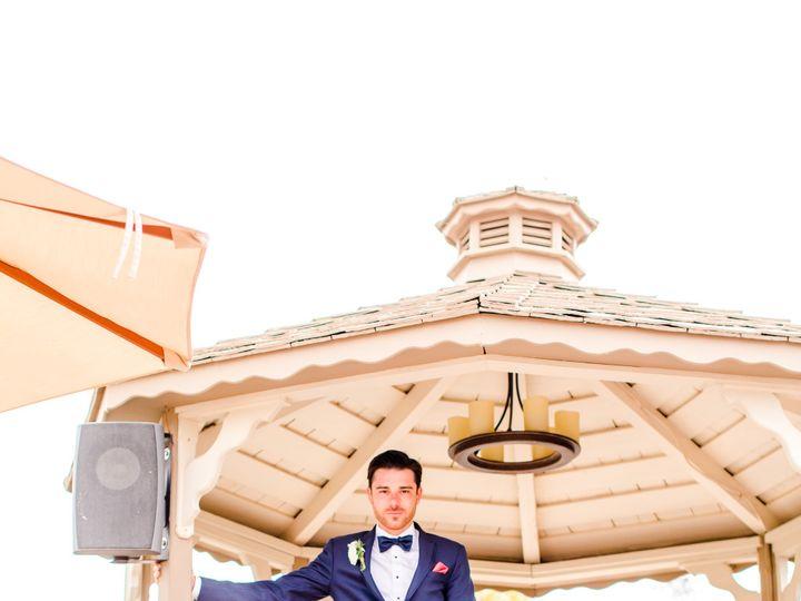 Tmx Dog Of Honor 3 51 1019445 1560622410 Windsor, CT wedding planner