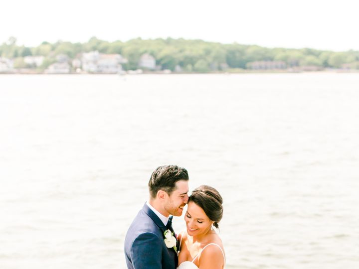 Tmx Down By The Water Side 51 1019445 1560622003 Windsor, CT wedding planner