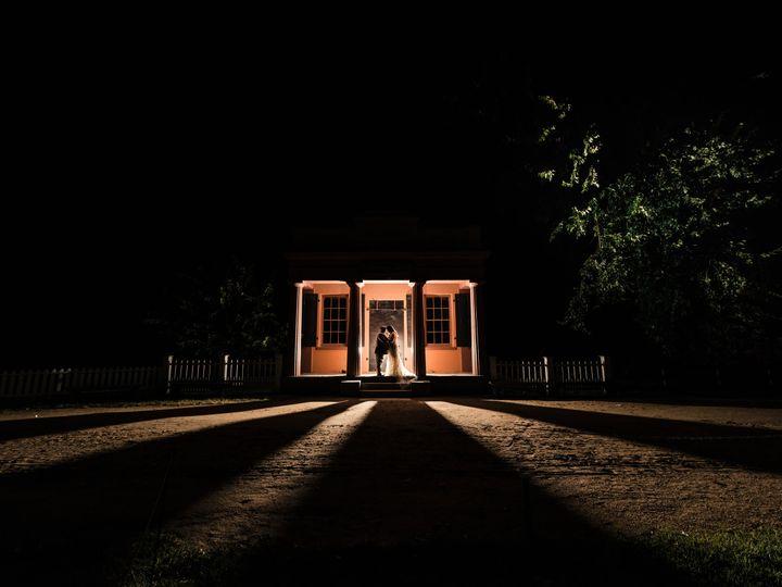 Tmx Evening Photos 51 1019445 Windsor, CT wedding planner