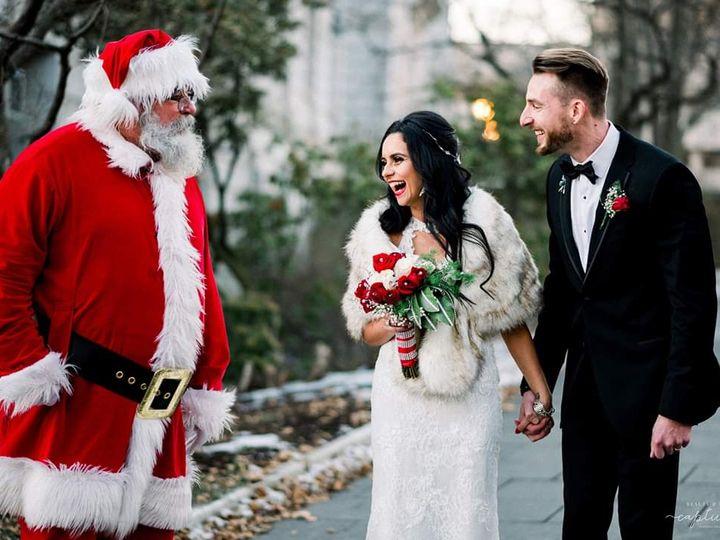 Tmx Facebook 1579386727266 002 51 1019445 159467182689390 Windsor, CT wedding planner