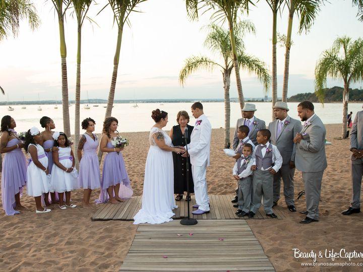 Tmx Michelle 204 51 1019445 Windsor, CT wedding planner