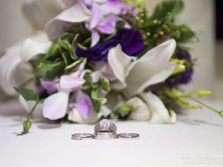 Tmx Michelle 6 51 1019445 Windsor, CT wedding planner
