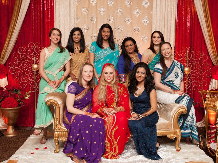 Tmx Re Weddingwire Photos Nikah Wilima 1 51 1019445 V1 Windsor, CT wedding planner