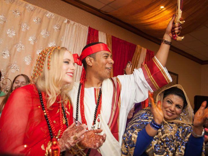 Tmx Re Weddingwire Photos Nikah Wilima 2 51 1019445 V1 Windsor, CT wedding planner