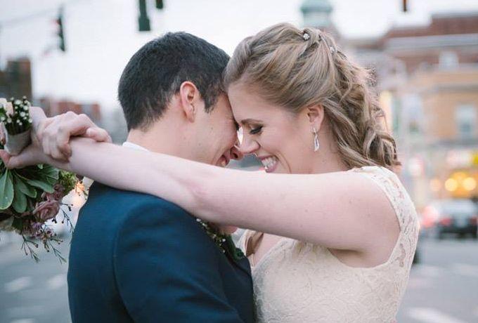 Tmx Screen Shot 2018 10 31 At 6 35 58 Pm 51 1019445 Windsor, CT wedding planner
