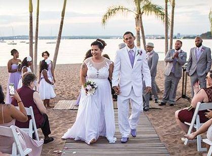 Tmx Screen Shot 2018 12 03 At 1 17 07 Pm 51 1019445 Windsor, CT wedding planner