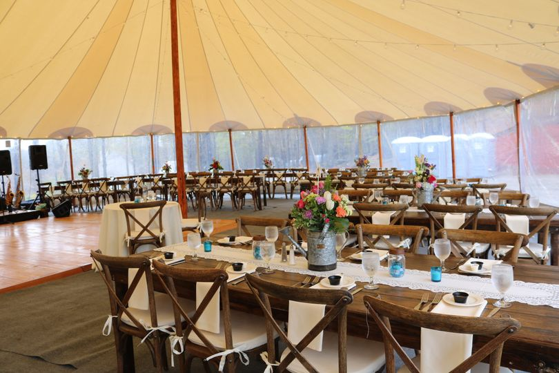 Super The Red Blazer Catering Concord Nh Weddingwire Interior Design Ideas Jittwwsoteloinfo