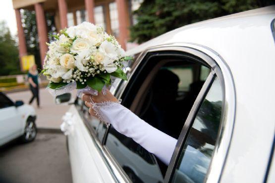 327527d57c760595 Wedding