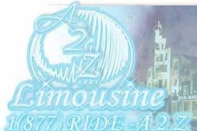 A2Z Limousine Inc. in Fort Lauderdale, FL