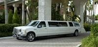 Tmx 1243930762750 FordExcursionStretch01tn Fort Lauderdale, FL wedding transportation