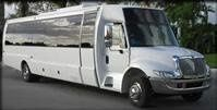 Tmx 1243930764937 FordMiniBus02tn Fort Lauderdale, FL wedding transportation