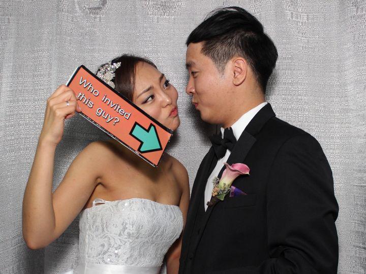 Tmx 1420564407499 Img0178 2 Monroe Twp wedding dj