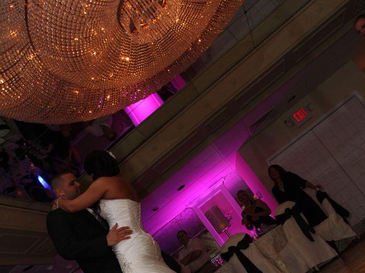 Tmx 1420565388322 I 0039 2 Monroe Twp wedding dj