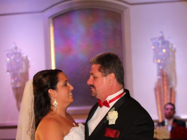 Tmx 1420565783201 I 1098 2 Monroe Twp wedding dj