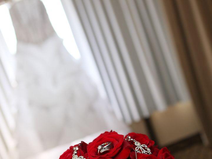 Tmx 1420565883437 I 0102 Monroe Twp wedding dj