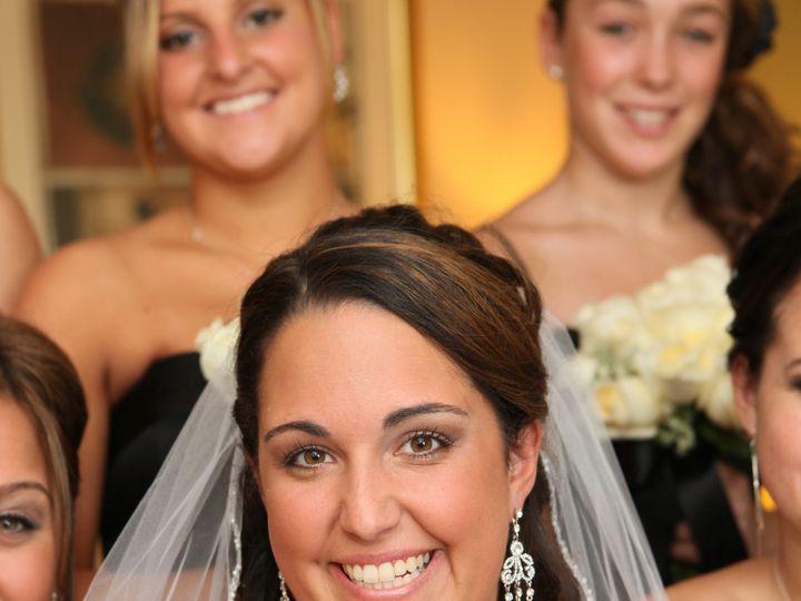 Tmx 1420565981971 I 0204 Monroe Twp wedding dj