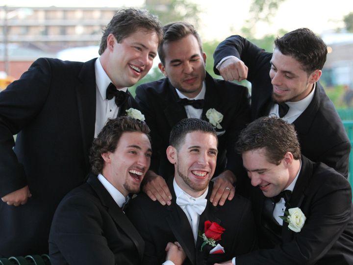 Tmx 1420566030860 I 0837 Monroe Twp wedding dj