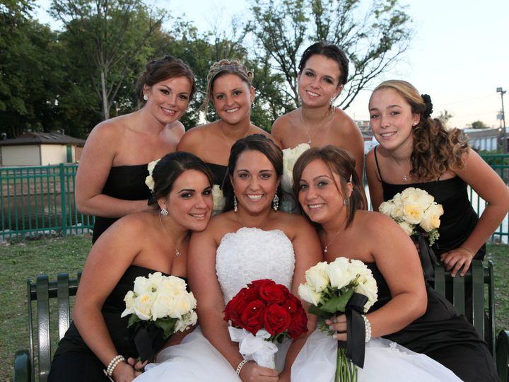 Tmx 1420566059702 I 0856 Monroe Twp wedding dj